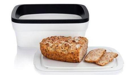 9854 Maizes kaste BreadSmart II, cena 43,90 EUR,
