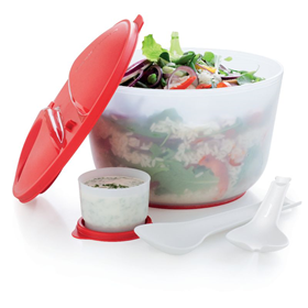 9900 Чаша для салата (3,9L), цена 26,90 EUR