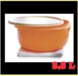 Посуда Tupperware - Страница 6 2001