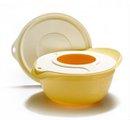 Посуда Tupperware - Страница 6 2012