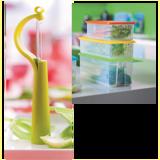 Посуда Tupperware - Страница 6 2185