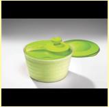 Посуда Tupperware - Страница 6 2189