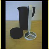 Посуда Tupperware - Страница 6 2450