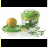 Посуда Tupperware - Страница 6 2456