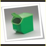 Посуда Tupperware - Страница 6 2462