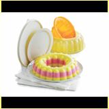 Посуда Tupperware - Страница 6 2466