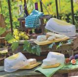 Посуда Tupperware - Страница 6 2519