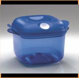 Посуда Tupperware - Страница 6 2533