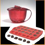 Посуда Tupperware - Страница 6 2547