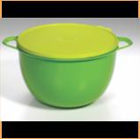 Посуда Tupperware - Страница 6 2551