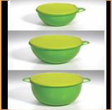 Посуда Tupperware - Страница 6 2553