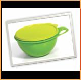 Посуда Tupperware - Страница 6 2622