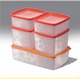 Посуда Tupperware - Страница 6 2676