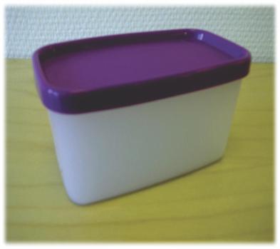 Посуда Tupperware - Страница 6 2709