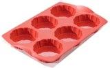 Посуда Tupperware - Страница 7 Inc_img.php?fl=1609