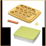 Посуда Tupperware - Страница 6 Inc_img.php?fl=2985