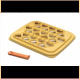 Посуда Tupperware - Страница 6 Inc_img.php?fl=2987