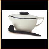 Посуда Tupperware - Страница 6 Inc_img.php?fl=2989