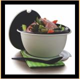Посуда Tupperware - Страница 6 Inc_img.php?fl=2991