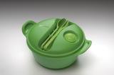 Посуда Tupperware - Страница 7 Inc_img.php?fl=3087