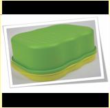 Посуда Tupperware - Страница 7 Inc_img.php?fl=3089