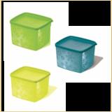 Посуда Tupperware - Страница 7 Inc_img.php?fl=3195