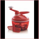 Посуда Tupperware - Страница 6 Inc_img.php?fl=3489