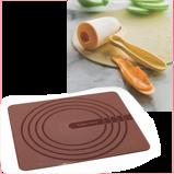 Посуда Tupperware - Страница 6 Inc_img.php?fl=3514