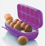 Посуда Tupperware - Страница 6 Inc_img.php?fl=3516