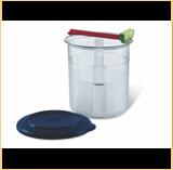 Посуда Tupperware - Страница 7 Inc_img.php?fl=3616
