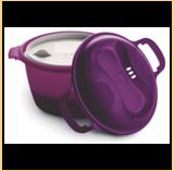 Посуда Tupperware - Страница 7 Inc_img.php?fl=3618