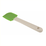 Посуда Tupperware - Страница 7 Inc_img.php?fl=3620