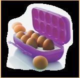 Посуда Tupperware - Страница 7 Inc_img.php?fl=3622