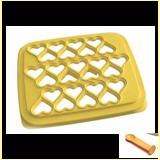 Посуда Tupperware - Страница 7 Inc_img.php?fl=3624
