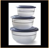 Посуда Tupperware - Страница 7 Inc_img.php?fl=3628