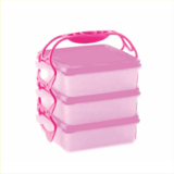 Посуда Tupperware - Страница 7 Inc_img.php?fl=3883