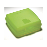 Посуда Tupperware - Страница 7 Inc_img.php?fl=3895