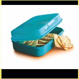 Посуда Tupperware - Страница 7 Inc_img.php?fl=3897